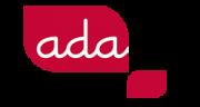 ADA-180x96