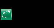 BNP-PARIBAS-180x96