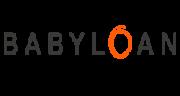 Babyloan-180x96