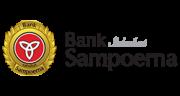 Bank-Sampoerna-180x96