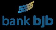 BankBJB-180x96