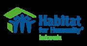 Habitat-180x96
