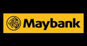 Maybank-180x96
