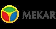 Mekar-180x96