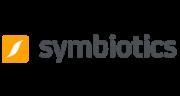 Symbiotics-180x96