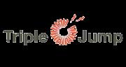 Triple-Jump-180x96