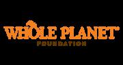 Whole-Planet-180x96