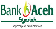 20190323-bank-aceh-553x381
