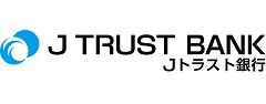 Jtrust